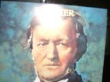 Wagner: Great Composers (Wagner Composer)