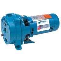 Goulds-J10 Double Nose Deep Well Goulds-Jet Pump - Jet Pump Goulds Well Shallow