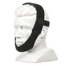 Respironics Premium Chin Strap