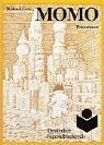 Momo (German Edition)