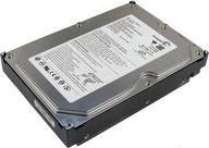 Rpm 80pin 8mb Hard Drive (Seagate Cheetah 15K.3 ST336753LC 36.7GB 15000 RPM 8MB Cache SCSI Ultra320 80pin 3.5