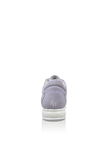 Grunland Tipp sc1916, Armband, Gummizug Violett