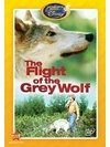 The Flight of the Grey Wolf  (The Wonderful World of Disney)
