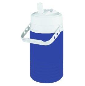 0.5 Gallon Beverage - 3