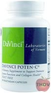 PotenC by DaVinci Laboratories of Vermont