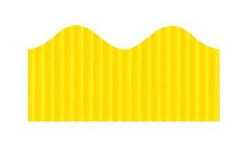 Pacon Products - Pacon - Bordette Decorative Border, 2 1/4