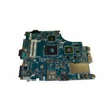 (A1796418B Sony VAIO VPC-F M932 MBX-235 Intel Laptop Motherboard s989, 1P-0107200-8011, Rev 1.1, B-9986-170-6)