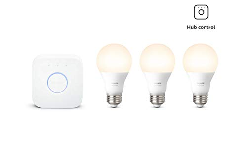 Philips Hue White LED