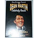 Greg Harrison Presents The Dean Martin Celebrity Roasts; Men of the Hour: Peter Marshall & Monty Hall
