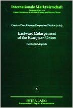 Descargar En Español Utorrent Eastward Enlargement Of The European Union: Economic Aspects PDF Español
