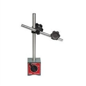 Mitutoyo 7011bn Magnetic Stand