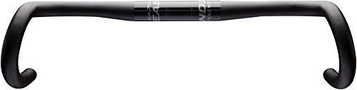 Easton EA70 AX Alloy Road Handlebar: 31.8 x 46cm 16 Degree -