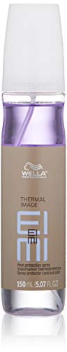 Wella EIMI Thermal Image Heat Protection Spray 150ml/5.07oz