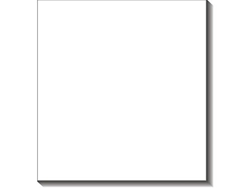 Price comparison product image Bazzill BAZ309268 Cdstk 12x12 Orange Peel White Card Stock