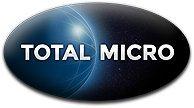 Total Micro 303175-B25-TM MICRO: THIS 6 CELL, 11.1V, 3600MAH LI-ION BATTERY IS BUILT (3600mah Li Ion Laptop Battery)