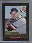 harmon-killebrew-baseball-card-1999-hillshire-farms-home-run-heroes-autographs-base-autographed-non