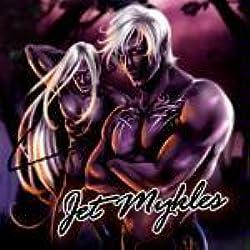 Jet Mykles
