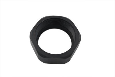 (V-Twin 49-0134 - Side Car Ball Joint Outer Lock Nut)