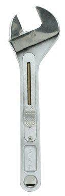 Rapid Slide Adjustable Wrench (Industrial Slide)