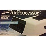 Amcor Air Processor For Sale