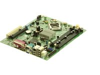 (Genuine DELL F373D Motherboard For the Optiplex 760 Small Form Factor System)
