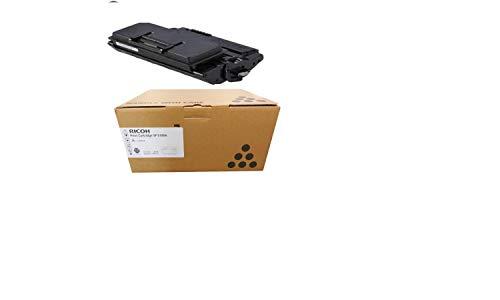 RIC407169 - 402877 Toner/Drum Cartridge