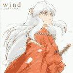 Inu Yasha - Wind: Symphonic Theme Collection