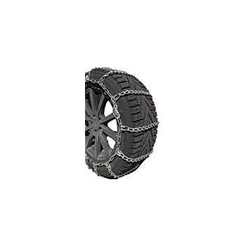 Amazon Com Tirechain Com 275 55r20 275 55 20 Cam Tire