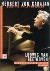 Herbert Von Karajan - His Legacy for Home Video: Ludwig Van Beethoven - Symphonies 2 and 3,