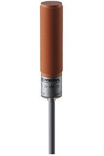 Inductive Sensor IFL 10 –  180 –  10 SCHMERSAL