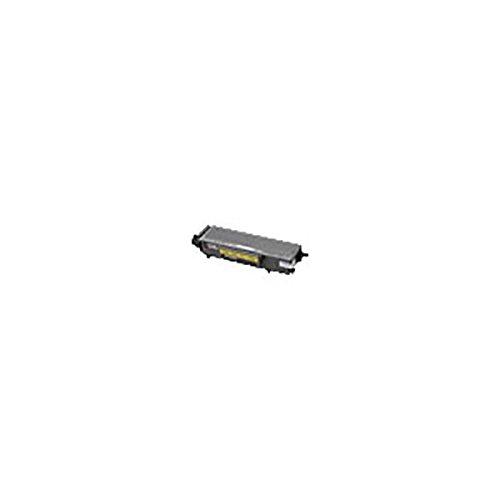 (お徳用 3セット) 【再生品】 NEC エヌイーシー リサイクルインクカートリッジ/トナーカートリッジ 【PR-L5220-31】 ドラムユニット 日本製 B0743C13PV 再生品 PR-L5220-31 3セット  再生品 PR-L5220-31 3セット