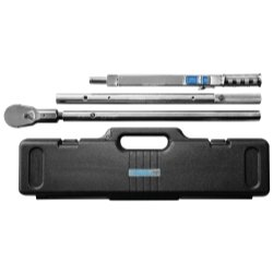 cdi split beam torque wrench - 6