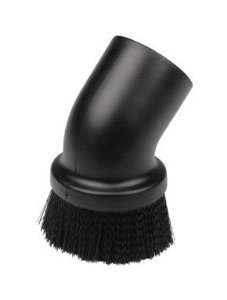 shop vac accessories brush - 9