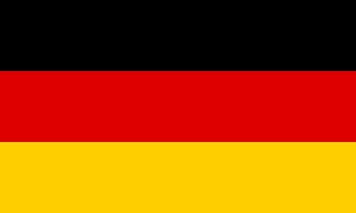 deutschland gegen polen 2006