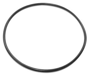 Maglite - D size Main Spring ()