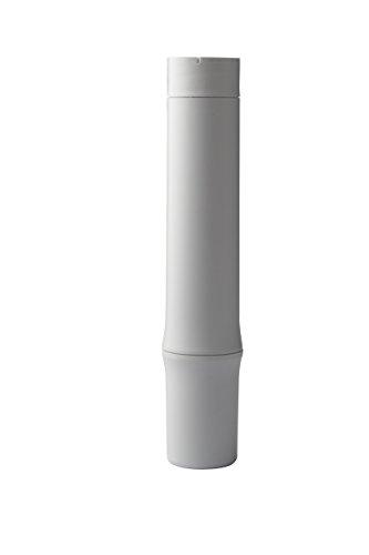 omni basic water filter - 1