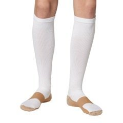 coppercross-socks-copper-compression-socks-large-x-large