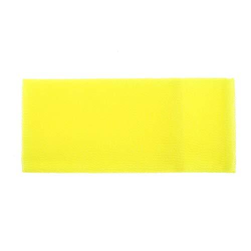 Fabric Nylon - 1pc New Best Exfoliating Nylon Bath Shower Multi-Color Body Cleaning Washing Scrubbing Cloth Towel