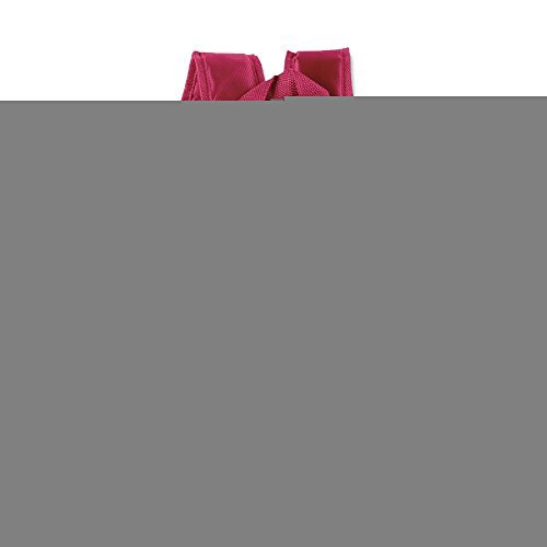 MEGGE Avril Ramona Lavigne Whibley Beautiful Zipper Bag Pink