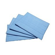 HAAN-RMF-4-4-Pack-Replacement-Pads-Blue
