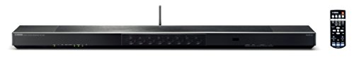Yamaha YSP 1600 MusicCast Sound Bar