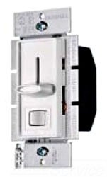 Fitting Dimmer Switch - 7