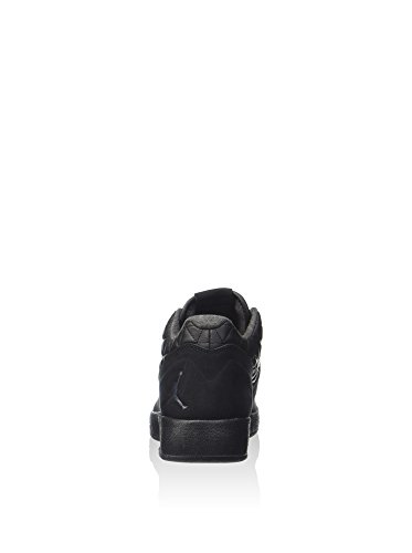 Nike Hommes Chaussure De Basket Embrayage Jordan Jordan Jordan Gym Noir Noir Rouge 5f5af9