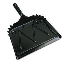 528147 metal dust pan