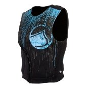 Liquid Force Comp Impact Vest Sm/Md by Liquid Force