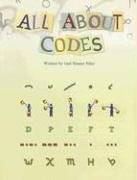 Steck-Vaughn Pair-It Books Proficiency Stage 5: Individual Student Edition All About Codes