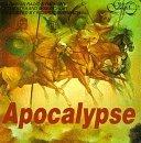 de-paiva-netto-a-prado-apocalypse-symphony-villa-lobos-uirapuru-amazonas-by-gega-bul