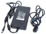 Dell Original PA-9E 240-Watt Laptop AC Power Adapter PA Charger For Dell Precision M6400,Dell Precision M6500,Dell Precision M6600, 100% Compatible Part Numbers:0J211H, 0J938H, 0U896K, 0Y044M, 330-3514, 330-4128, 330-4342, ADP-240AB, ADP-240AB B, GA240PE1