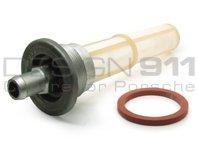 In Tank Fuel Filter. Porsche 924 / 944 / 928 / 968 / 964 / 993