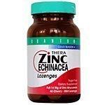 Zincechinacea - 8